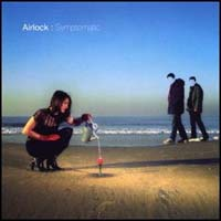 Airlock Symptomatic CD