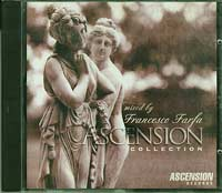 Ascension Collection, Various £8.00