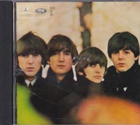For Sale, Beatles £4.00