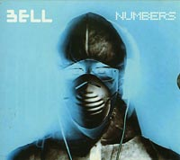 Bell Numbers   CD