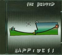 Happiness, Beloved