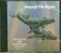Beneath the Waves, Jonas Kvarnstrom and Stefan Schramm £10.00