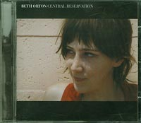Central Reservation, Beth Orton £5.00