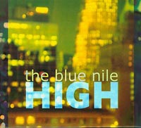 High, Blue Nile