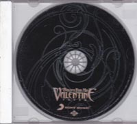 Fever, Bullet For My Valentine £1.00