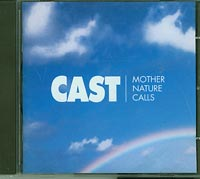 Mother nature Calls, Cast £5.00