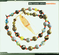 Wembley, Candy Skins