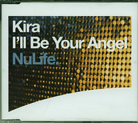 Ill Be Your Angel, Kira