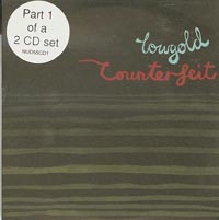 Counterfeit, Lowgold