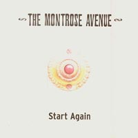 Start Again, Montrose Avenue, The