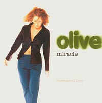 Miracle, Olive