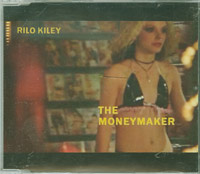 Moneymaker, Rilo Kiley