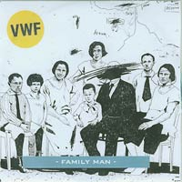 Family Man, Vwf