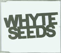 Lost My Love, Whyte Seeds