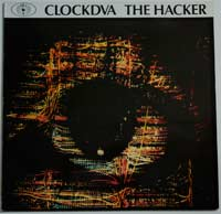The Hacker, Clockdva