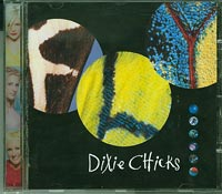 Fly  , Dixie Chicks £5.00