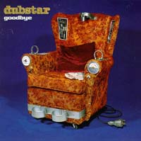 Goodbye, Dubstar  £8.00