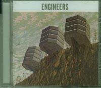 Engineers, Engineers £8.00