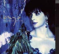 Shepherds Moon, Enya