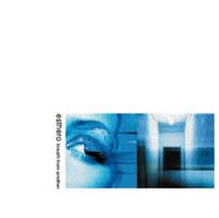 Breath from another, Esthero £5.00