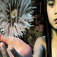 Future sound of London  Lifeforms 2xCD