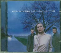 Magnificent Tree, Hooverphonic £2.00