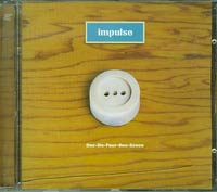 Impulse One-six-four-one-seven CD