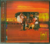 Joi One & One is One   CD