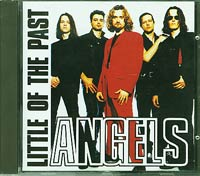 Little of the Past, Little Angels  £2.24
