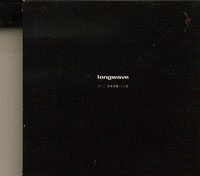 Longwave The Strangest Things pre-owned CD single for sale