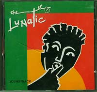 The Lunatic soundtrack, Various
