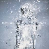 100th Window, Massive attack