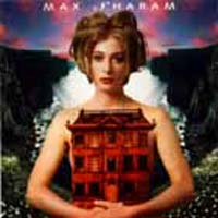 A million Year girl , Max Sharam £5.00