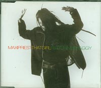 That Girl, Maxipriest featuring Shaggy £1.50