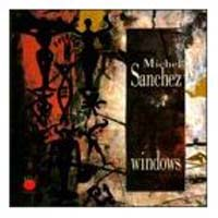 Windows , Michel Sanchez £5.00