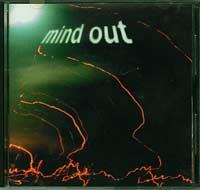 Mind Out  , Various £5.00