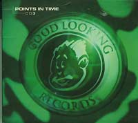 Points in Time 003, Various