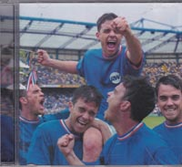 Sing When Youre Winning, Robbie Williams £1.00