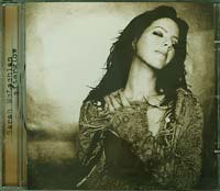 Afterglow, Sarah McLachlan £7.00