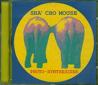 Photo-Synthesizer, Sha Cho Mouse