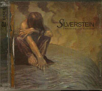 Discovering The Waterfront, Silverstein £5.00