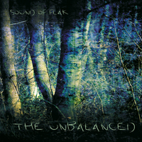 The Unbalanced (Promo), Sound of Flak £5.00