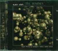 Touch themes, Sven Vath