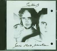 Sonic Mind Junction, Swains  £5.00