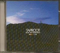 Blue Sky Research, Taproot £3.00