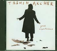 Great Expectations, Tasmin Archer £5.00