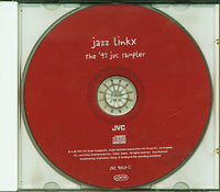 Jazz Linkx , Various