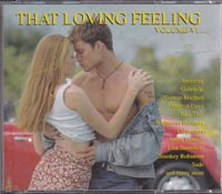 That Loving Feeling Volume Vi, Various £2.00
