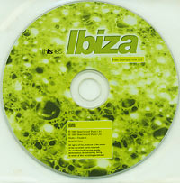 This is Ibiza , Various £2.00