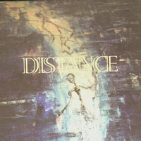 Distance, Virgin Passages